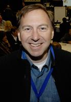 4 Mark Anielski