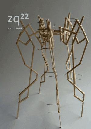 issuu_grid_22