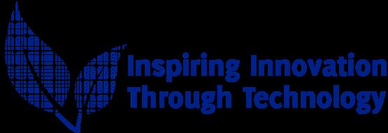 IITT-logo