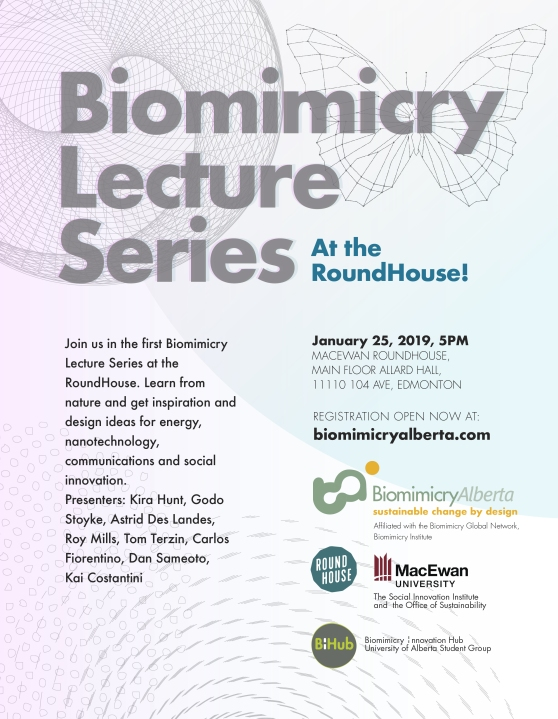 BA-Roundhouse-poster 2