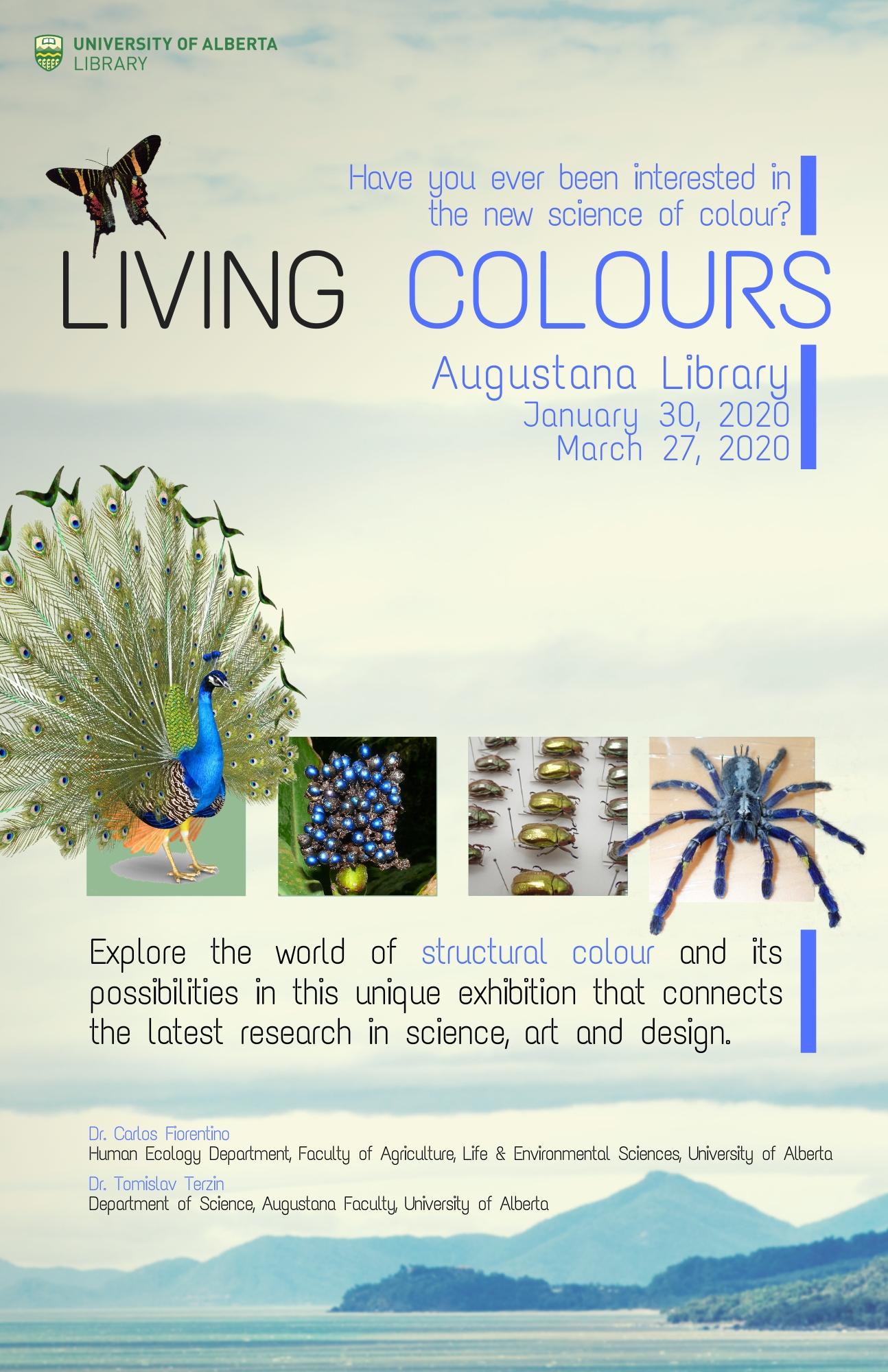 Living Colours-1