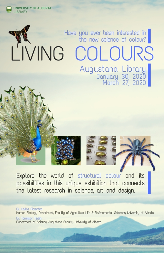 Living Colours-1